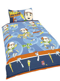 Scooby Doo Crib Bedding by Handy Manny Bedding Totally Kids Totally Bedrooms Kids