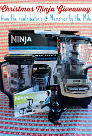 Ninja Supra Kitchen System by 2014 Love Bakes Good Cakes