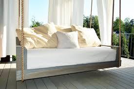 outdoor beds u2022 nifty homestead