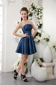 junior prom dresses inexpensive junior dress on sale