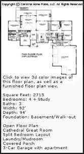 large luxury house plans large house plans luxury home plans