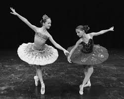 a step above a step above dance academy competes in the world s largest ballet