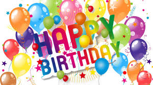 greeting cards with music and lights tags free animated birthday