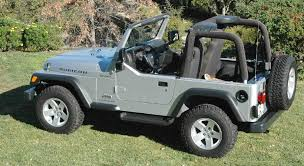 jeep 2004 for sale 2004 jeep wrangler for sale