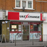bureau de change kingston bureaux de change foreign exchange in morden reviews yell