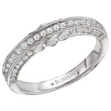 wedding bands inverness diamond wedding bands bridal jewelry inverness fl whalen