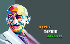 quotes by mahatma gandhi in gujarati gandhi jayanti facebook cover photo banners whatsapp dp u0026 fb