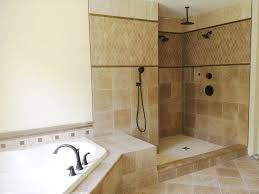 home depot bathroom design home depot bathroom design center home design ideas and inspiration