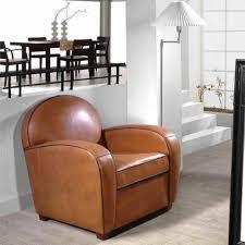 canapé chesterfield ancien fauteuil canapé et chesterfield décor actuel
