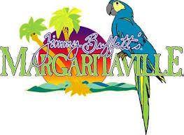 Margaritaville Home Decor 10 Best Margaritaville Decor Images On Pinterest Jimmy Buffett