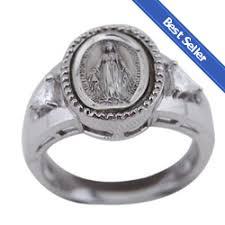 religious rings catholic rings religious rings the catholic company
