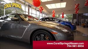 nissan armada for sale west palm beach coral springs fl 2017 nissan leaf car dealer youtube