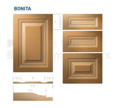 custom kitchen cabinet doors canada home mdf kitchen cabinet doors and drawers by belmont doors