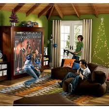 Kids Game Room Decor by Teen Game Room Design Ideas Pictures Remodel And Decor