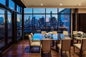 luxury manhattan penthouses for sale cool the capitol at chelsea
