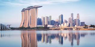 singapore serviced office space to rent regus sg