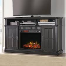 ideas lowes fireplace inserts electric fireplace heater lowes
