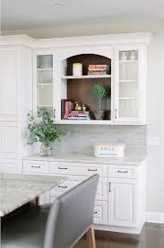 kitchen hutch ideas sideboards amazing kitchen hutch ideas kitchen hutch ideas how