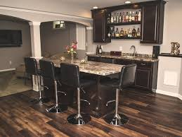 Vapor Barrier Basement Floor Laminate Best Flooring Options For Your Basement Angie U0027s List