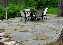 Backyard Patio Stones Amazing Ideas Patio Stone Ideas Pleasing 1000 About Stone Patios