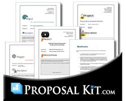 web design software tutorial tutorial how to write a web development proposal
