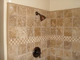 jtl tile bathrooms jtl tile and general contracting