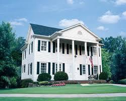 feng shui exterior house colors home design judea us