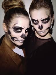 Mime Halloween Costumes 10 Minute Halloween Costumes Makeup