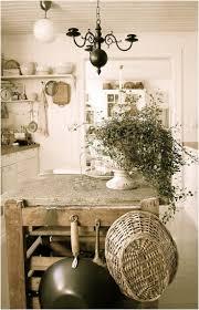 Cottage Kitchen Accessories - best of cottage style kitchen accessories