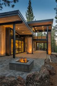 modern rustic homes modern rustic house plans home design stylinghome design styling