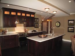 high rock kitchens kitchen backsplash photo gallery example