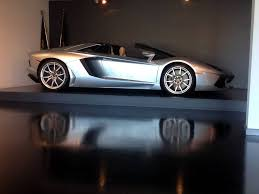 the lamborghini car a tale of three car museums the lamborghini the and the