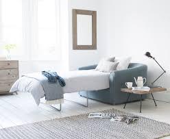 king sleeper sofa marvelous sectional sleeper in family room