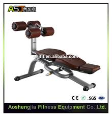 ab crunch bench ab crunch bench suppliers and manufacturers at