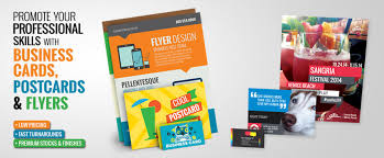 call for a quote 503 212 4991 beaverton printing company