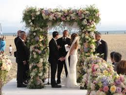 blossom floral inc flowers los angeles ca weddingwire