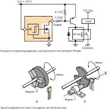 hd wallpapers wiring diagram rotary cam switch aemobilewallpapersh gq