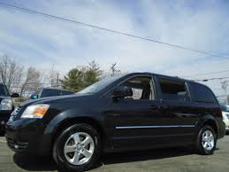 2009 dodge grand caravan sxt in graham nc raleigh dodge grand