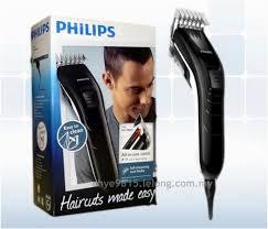 how to use hair cutting machine u2013 finishersantibes com
