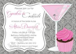 cocktail party invitation wording samples home party theme ideas