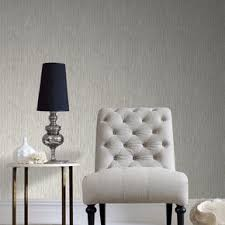 plain textured u0026 embossed wallpaper graham u0026 brown uk