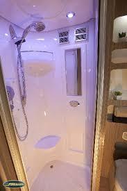 best 25 camper bathroom ideas on pinterest camper trailer