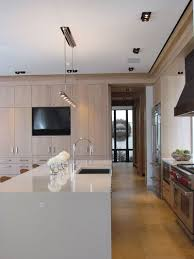 tropical contemporary family kitchen kitchen gallery sub zero