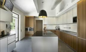 Modern Minimalist Kitchen Interior Design Kitchen Archives Interior Design Ideas Kitchen Living Room