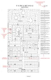 Tax Map Cook County Tax Map Chicago Area Land Surveying Geodetic