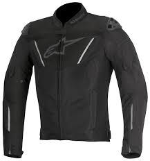 alpinestars motocross jersey alpinestars t gp r air jacket revzilla