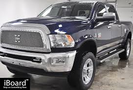 running boards for dodge ram 1500 5 iboard running board fit 09 17 dodge ram 1500 2500 3500 crew