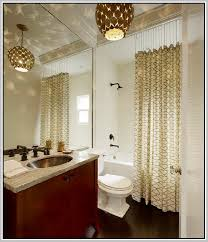 Clawfoot Tub Shower Curtain Liner Clawfoot Bathtub Shower Curtain Home Design Ideas