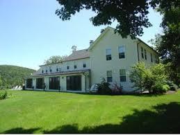 Vermont House Whoopi Goldberg Says