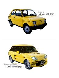 old fiat digital tuning by drammen on deviantart